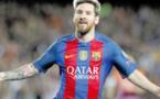 Bauza: Messi est heureux à Barcelone