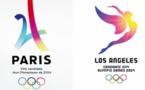 JO 2024: Budapest laisse Paris et Los Angeles en tête à tête
