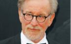 Steven Spielberg pleure sa maman
