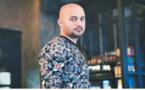 Le fils de Marcel Khalifé gratifie le public souiri d'un concert tout en  douceur et en spiritualité