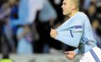 Europa League Fin de parcours  pour Tottenham, Bilbao et  la Fiorentina