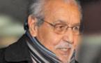 Mohamed Hassan Al Joundi nous a quittés