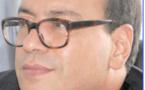 Hassan Nejmi: Nous avons besoin des autobiographies  des leaders qui ont façonné notre histoire contemporaine