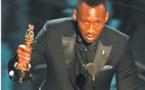 Mahershala Ali premier acteur musulman sacré aux Oscars