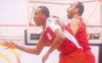 L'ASS s'adjuge le tournoi de Dubaï de basketball