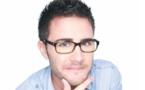 """Cyprien veut devenir le """"premier vieux de YouTube"""""""