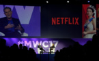 Primés aux Oscars, Amazon et Netflix entrent dans la cour des grands