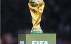 Le Maroc peut-il se permettre le luxe d'organiser le Mondial de football ?