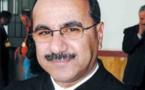 Abdelkebir Tabih : Les autorités ont la responsabilité de veiller à la sécurité des biens et des personnes