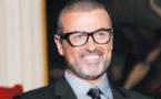 Enquête close pour George  Michael, mort de causes naturelles