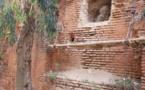 Deux sites historiques de la province de Khémisset menacés de vandalisme