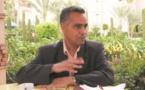 Certificats d'études violets : A la mémoire de Mohamed El Faiz