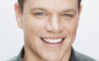 Les 50 acteurs les plus rentables d'Hollywood : MATT DAMON