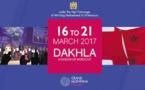 Dakhla accueille le gotha des décideurs mondiaux