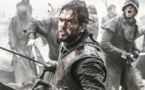 """""""Game of Thrones"""" de retour en juillet"""