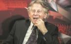 Polanski pourra-t-il revenir aux Etats-Unis sans être arrêté ?