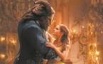 """""""La Belle et la Bête"""" en tête du box-office"""