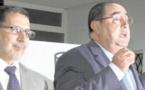 Driss Lachguar : L'USFP soutient le chef du gouvernement désigné