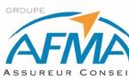AFMA affiche une hausse de près de 3% de son RNPG