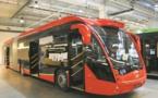 Le Maroc est-il en mesure de se payer le luxe des bus électriques ?