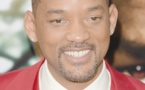Les 50 acteurs les plus rentables d'Hollywood : WILL SMITH