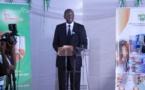 La Foire internationale d'Abidjan, une occasion pour les entreprises marocaines de prospecter les opportunités d'affaires en Côte d'Ivoire