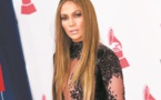 Jennifer Lopez A Hollywood, les Latinas ont la vie dure