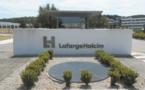 LafargeHolcim Maroc consolide ses résultats