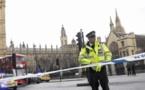 Le Président de la Chambre des représentants condamne l'attentat  commis aux abords du Parlement de Westminster à Londres