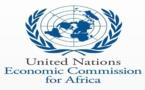 Le Polisario mis en échec à Dakar