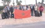 Les Amitiés franco-marocaines de la région d'Armentières : Un exemple d'échanges fructueux