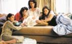 Le film marocain s'exporte en Turquie