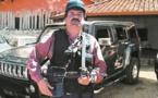 """Une série télé sur """"El Chapo"""" fin avril"""