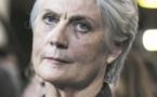 Penelope Fillon : L'épouse discrète sous les projecteurs judiciaires