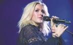 Ellie Goulding en concert d'ouverture à Mawazine