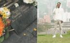 L'hommage du rappeur Wiz Khalifa à Escobar passe mal