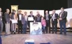 Une œuvre de Tayeb Saddiki ouvre le bal du Festival national du théâtre à Hay Mohammadi