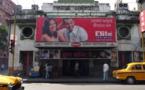 """""""Le Regal"""", l'un des plus vieux cinémas d'Inde, éteint les lumières"""