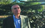 Mohammed Hamouchi : Peut-on dialoguer  face au populisme ?