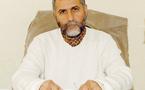 Aboubakr Harakat, psychologue à Casablanca