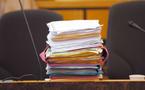 Le procès de la mère infanticide s'est ouvert le lundi 8 décembre à Nivelles