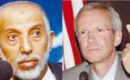Alors que le FLN ressasse ses anciennes thèses sur le Sahara : Les USA confortent la position marocaine
