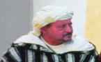 L'acteur Abdelkader Lotfi n'est plus