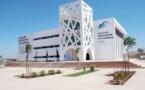 L'Université internationale de Casablanca officiellement reconnue par l'Etat