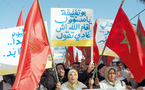 Les expulsés d'Algérie s'expriment