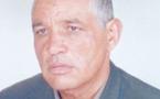 Entretien avec le président de l'ADEMA Mohamed Harwachi :