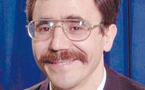 Mohammed Cherfaoui : Les déportations ont été accompagnées de violences et de maltraitances dont les victimes gardent les séquelles