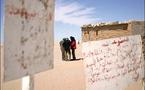 Tindouf : Des Etats européens abandonnent leurs concitoyens à la merci du Polisario
