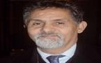 Entretien avec Ahmed Boukous, directeur de l'Institut royal de la culture amazighe
