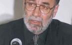 Rencontre avec le sociologue Abdessamad Dialmy à la Villa des arts de Rabat
